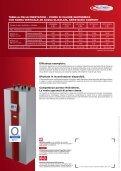 pompa di calore geotermica con sonda verticale ad ... - Heliotherm - Page 2