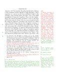 integrated - Medium Aevum - University of Oxford - Page 3