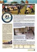 Old Orwellian News - Orwell Park School - Page 3