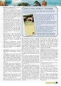 Old Orwellian News - Orwell Park School - Page 5