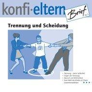 Konfi Eltern Brief Nr. 5 - Kirchen in und um Kaiserslautern