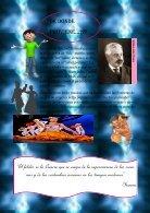 El Folclor - Page 2