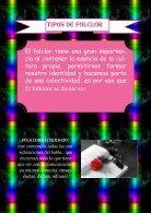 El Folclor - Page 3