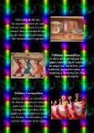 El Folclor - Page 4