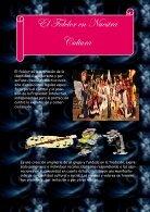 El Folclor - Page 5