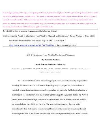 essay topics for high school students argumentative