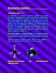 Compuestos orgánicos - Page 2