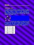 Compuestos orgánicos - Page 3