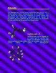 Compuestos orgánicos - Page 4