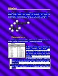 Compuestos orgánicos - Page 5