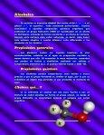Compuestos orgánicos - Page 7