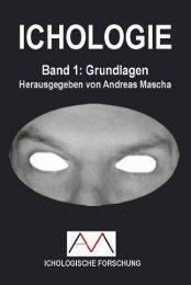 Ichologie – Eine Einführung - AndreasMascha.de