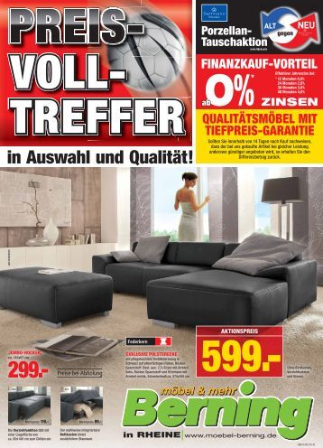 ausverkauf m bel hubacher. Black Bedroom Furniture Sets. Home Design Ideas