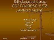 PPT Werner
