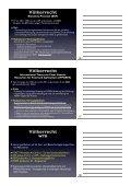 ppt Lohninger - Technologierecht - Universität Wien - Seite 6