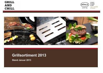 ROE_Grillsortiment 2013_UIP.pdf - Penta