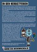 WIR LADEN EIN! - Maria Montessori Gesamtschule - Seite 2