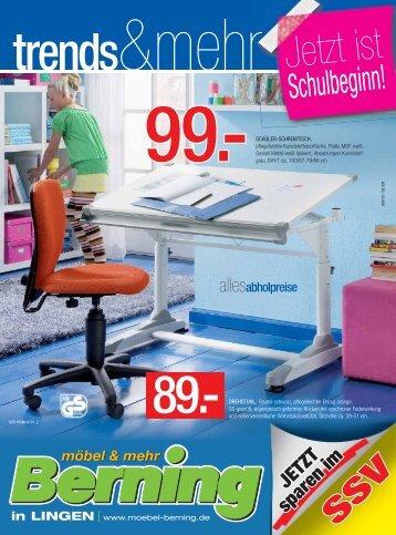 3.95 - Möbel Berning