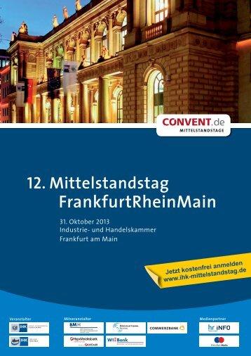 Registrierungsformular downloaden - Graf von Westphalen