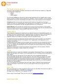Veilig jeugdwerk - Protestantse Kerk in Nederland - Page 3