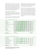 stimmbürger begrüssen erneute diskussion und abstimmung zur t14 - Seite 2