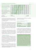 stimmbürger begrüssen erneute diskussion und abstimmung zur t14 - Seite 3