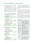 stimmbürger begrüssen erneute diskussion und abstimmung zur t14 - Seite 4