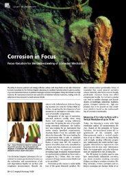 Blätterkatalog Seite 30 - Alicona