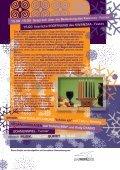 Kwanzaa-Fest - Seite 2