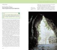 pdf: Baales 2006 – Kartstein