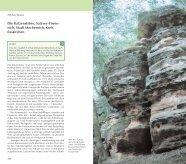 pdf: Baales 2006 – Katzensteine