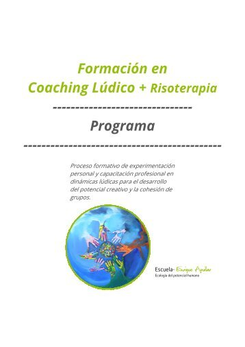 Programa-formación+coachinglúdico+risoterapia