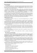 Európai protokoll a mammográfiás szűrés fizikai és technikai ... - Page 4