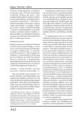 2004•4 - Page 6