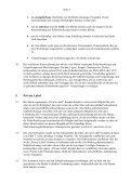 Benutzungsbedingungen für die oSa-Marke - Page 3