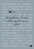 nerez - Dextrade - Page 5