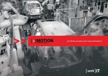[s]MOTION 2011.cdr - unit-IT