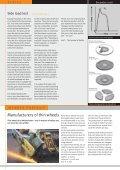 6. oSa Newsletter - Organisation für die Sicherheit von ... - Page 3