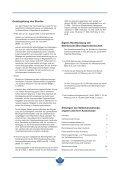 1. Organisation - Seite 5