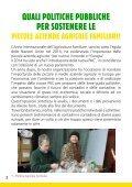 livret-ecvc-italien-corrige_e-jpeg - Page 2