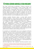livret-ecvc-italien-corrige_e-jpeg - Page 3