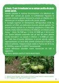 livret-ecvc-italien-corrige_e-jpeg - Page 5