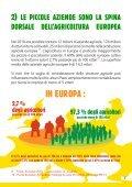 livret-ecvc-italien-corrige_e-jpeg - Page 7