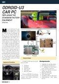ODROID-Magazine-201506 - Page 6