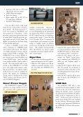 ODROID-Magazine-201506 - Page 7