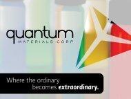 ppt-presentation_quantum-materials-corp