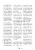Regeln - Seite 7