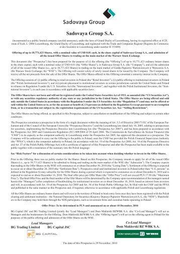 Virtu ipo prospectus pdf