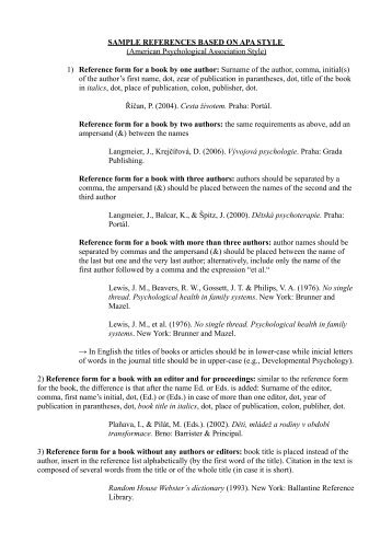 Lfts E File Signature Authorization One No 1545 1578 Form 8879