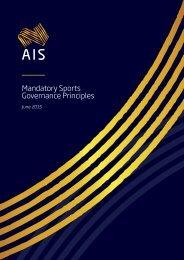 Mandatory_Sports_Governance_Principles_FINAL
